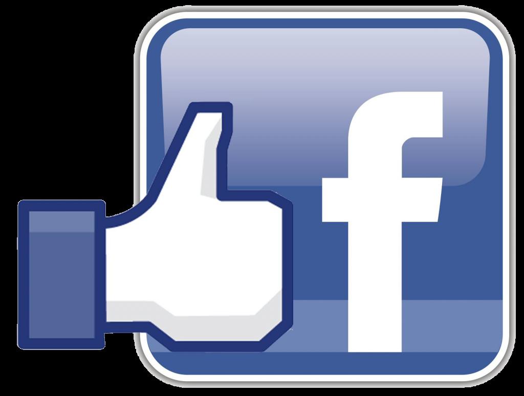 Studio Torelli su facebook